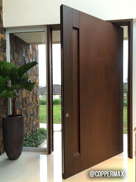 puerta entrada casa m 225 s de 25 ideas incre 237 bles sobre puertas de entrada en