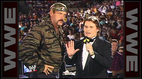 Divas Or To Earth And Tony by Image Gallery 2013 Tony Schiavone
