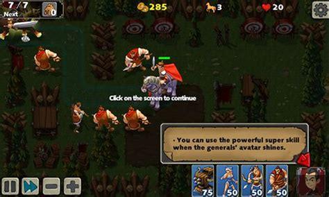 download game empire defense 2 mod empire defense 2 for android free download empire