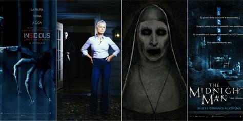 film bagus di 2018 i 10 film horror pi 249 attesi del 2018