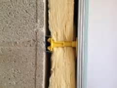 pin autres isolations thermiques de batiment tous les