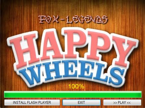 download full version of happy wheels game download game happy wheels full version free fox legends