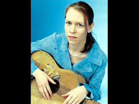 Make Me A Pallet On Your Floor Lyrics by Gillian Welch Make Me A Pallet On Your Floor Lyrics