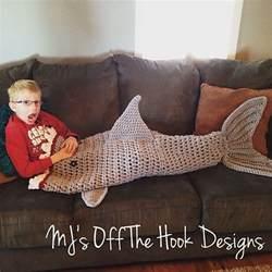shark crochet pattern free tutorials best ideas the whoot