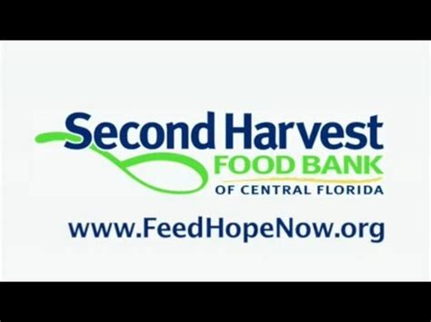 Leharvest Org Find A Food Pantry by Second Harvest Food Bank Of Central Florida