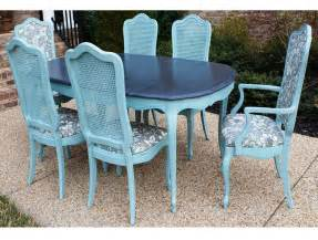 Retro Dining Room Furniture by Retro Dining Room Sets Lovely Vintage Dining Room Sets