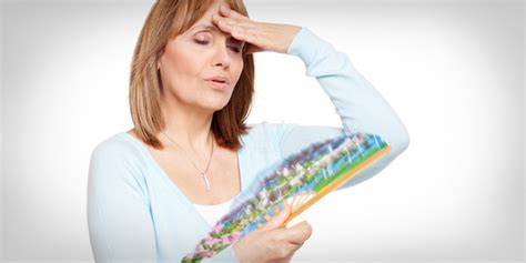 alimentazione in menopausa consigli dieta dimagrante in menopausa 7 consigli da non perdere