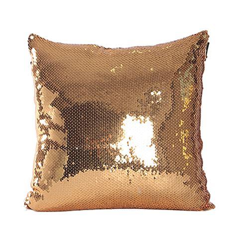 jacquard throws for sofas gold throws for sofas pillow yellow throws and pillows