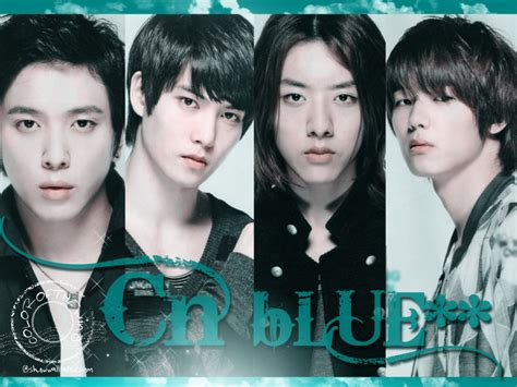 wallpaper cn blue cn blue wallpaper by color of the wind