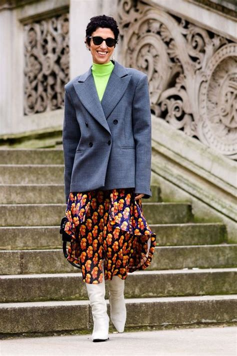 cute spring work outfit ideas  spring office wear