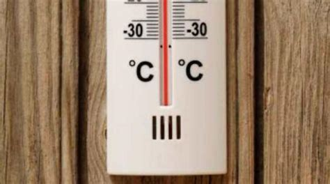 temperature ideale chambre enfant chauffage climatisation temperature ideale chambre