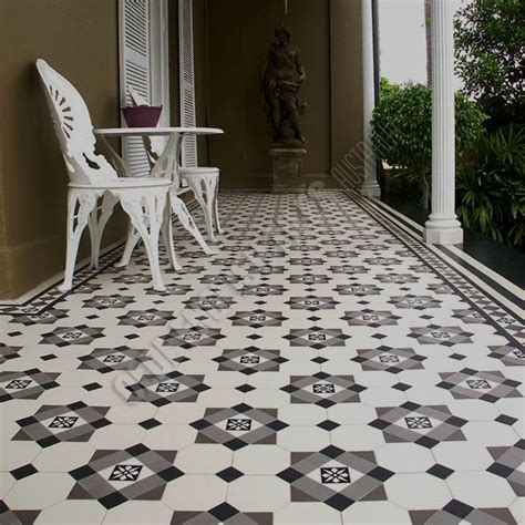 pattern tiles australia olde english tiles australia front of house pinterest