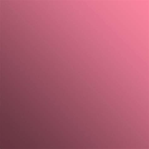 dusty pink l shade dusty rose color pictures to pin on pinterest pinsdaddy