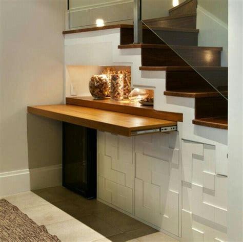 armario que vira mesa armario de cozinha que vira mesa beyato gt v 225 rios