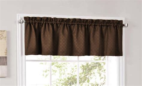 thermal kitchen curtains thermal kitchen curtains facets room darkening blackout
