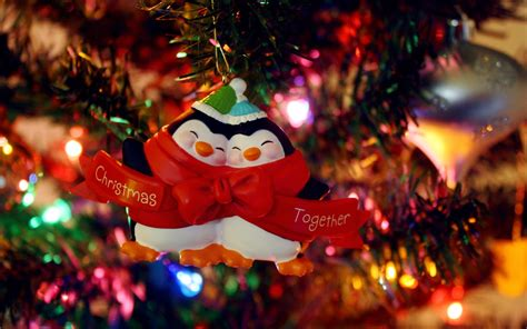 wallpaper christmas lovers christmas love images and wallpaper