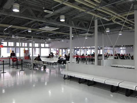 airasia narita terminal lcc airasia jetstar 搭乗レポート 成田 福岡 lcc 格安航空ガイド