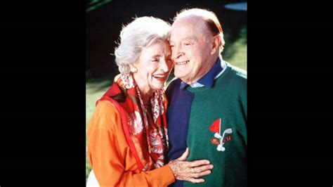 bob hope s widow dolores dies aged 102 daily mail online dolores hope widow of bob hope dead at 102 full details