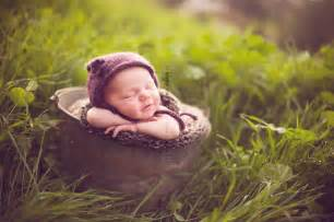outdoor pictures newborns baby photography photo ideas outdoor newborns outdoor photography