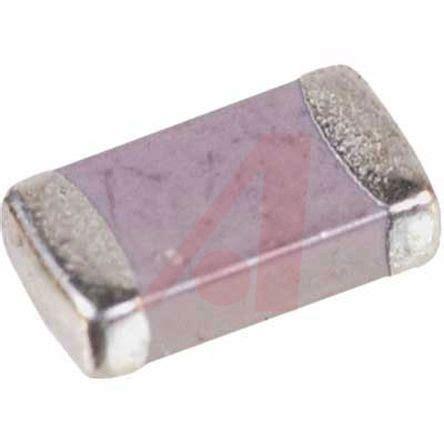 mlcc capacitor dielectric c1206c334k3ractu kemet 330nf multilayer ceramic capacitor mlcc 25v dc 177 10 x7r dielectric 1206