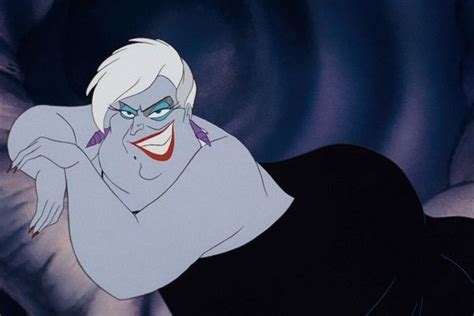 disney villains poor unfortunate 92 best images about quizzes on game of thrones names spirit animal and what kind of