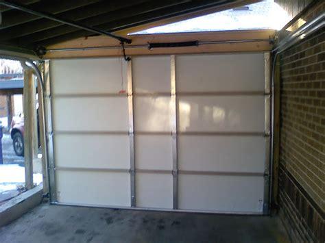 Carport With Garage Door carport into garage modern garage and shed denver by creative garage doors