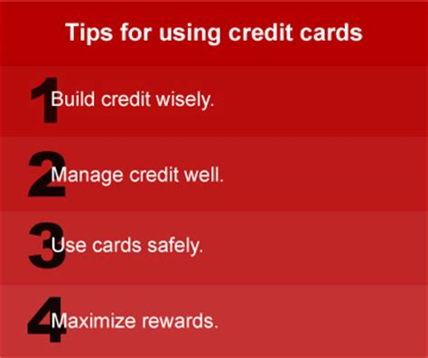 Can You Use A Mastercard Gift Card On Ebay - using credit cards wisely fidelity