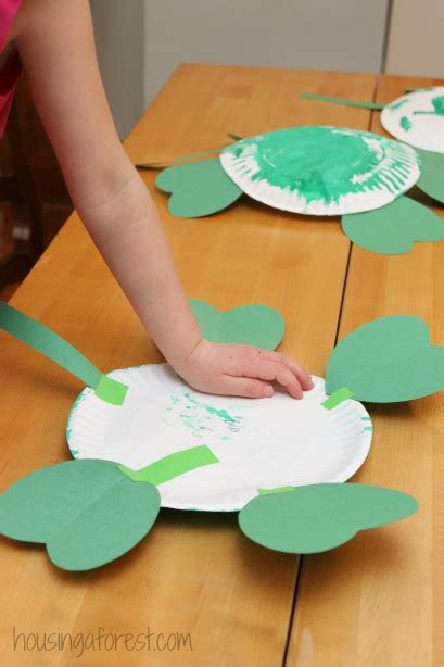 Simple Craft Work With Paper - simple craft work using paper my
