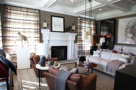 home design show interior design galleries i stylis htons designer show house study