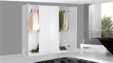 Wardrobe Package Deals by Closet Systems Free Standing Closet Furniture Contempo