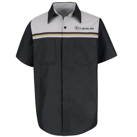 Kemeja Mercedes Racing proper attire and personal hygiene proprofs quiz