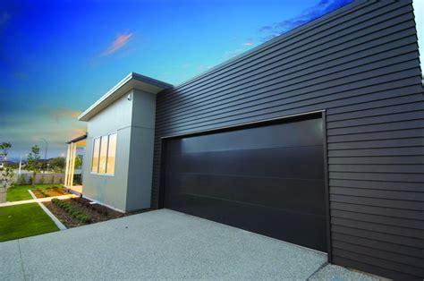 Sectional Garage Door Melbourne Cheap Residential Garage Doors