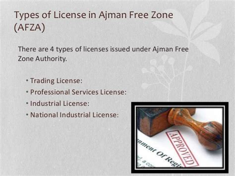 Where Can I Search For For Free Ajman Free Zone Business Setup