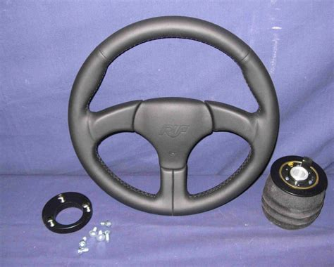 Ruf Steering Wheel For Sale Ruf Steering Wheel New Pelican Parts Technical Bbs