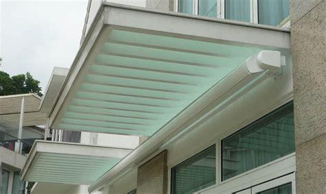 definizione di veranda pensiline tettoie e verande nella babele degli 8mila