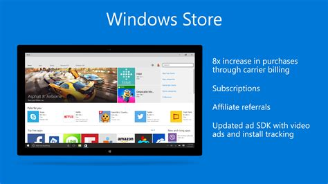 instapic windows apps on microsoft store microsoft details improvements to the windows store for