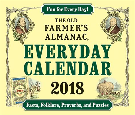 farmers almanac best days to get a perm sell the old farmer s almanac in your store old farmer s