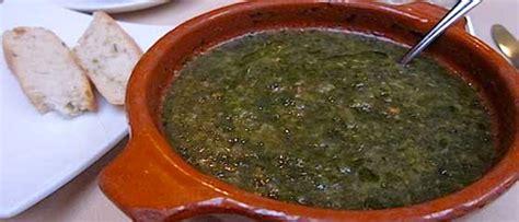cucina egiziana cucina egiziana molokia