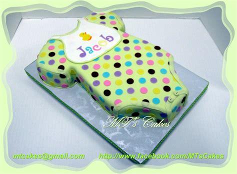 onesie template for baby shower cake baby boy onesie cakecentral com