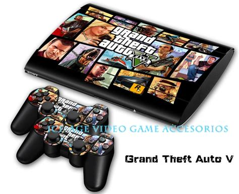 Ice Age Aufkleber F Rs Auto by Online Kaufen Gro 223 Handel Ps3 Gta Aus China Ps3 Gta