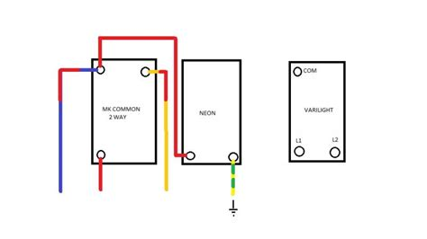 3 light switch wiring diagram 3 wiring diagram