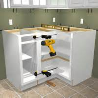 installer armoires de cuisine pr 233 fabriqu 233 es 1 rona