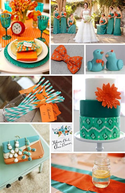 Wedding Team Colours by Team Wedding Wedding Color Themes Here Are