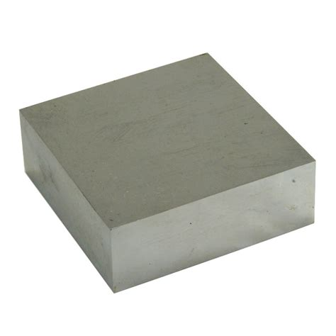 ikea besta 21305 ikea besta 21305 jewelers bench block dapping block jewelers bench block