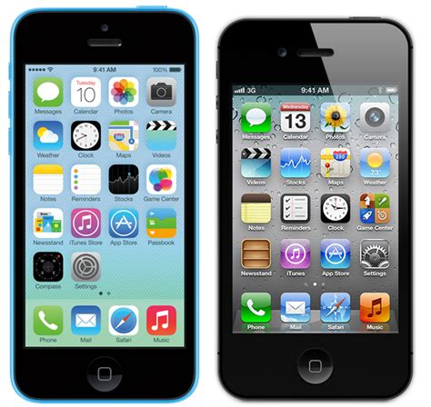 Apple Iphone Iphone 4 4s apple withdraws iphone 4s 5c handsets from india mac rumors