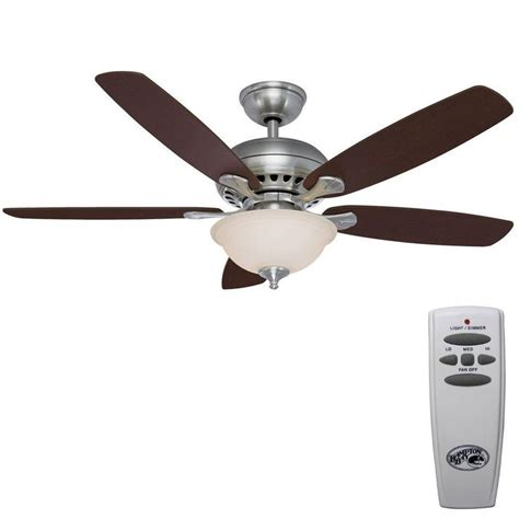 Best Price For Ceiling Fans by Sterling Caged Ceiling Fan The Best Ceiling Fan Price
