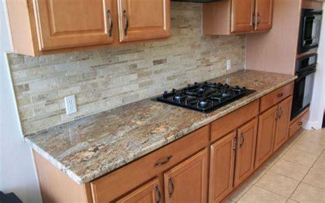 kitchen backsplash travertine 2018 crema bordeaux granite travertine tile backsplash home kitchen and laundry in 2018