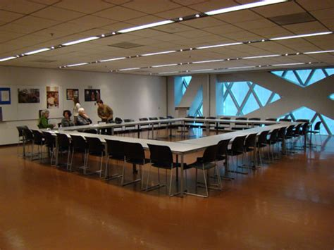 information photos central library meeting rooms the