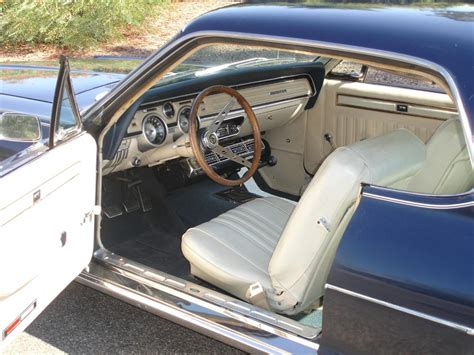 free car repair manuals 1968 mercury cougar instrument cluster 1968 mercury cougar 2 door hardtop 81272