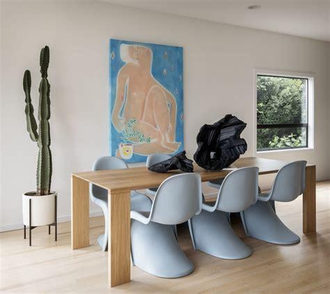 michelle dirkse luxury interior design